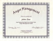 anger-management-certificate-oklahoma